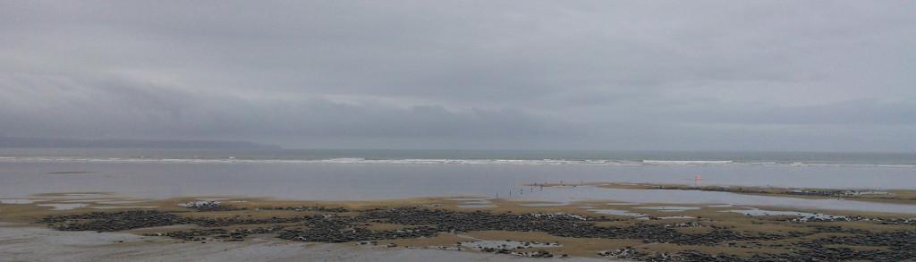 Sandymere Panoramic